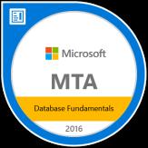 MTA+Database+Fundamentals-01