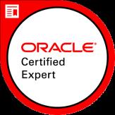 Oracle-Certification-badge_OC-CertifiedExpert