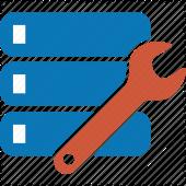 repair_database-512